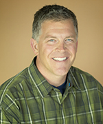 Brian Ermer, PA-C