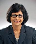 Vani Nagala, MD