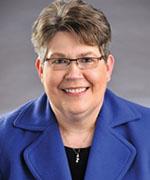 Brenda Reich, PA-C