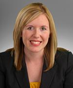 Denise Erlandson, APRN, CNP