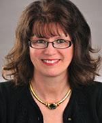 Vicki Hack, PA-C