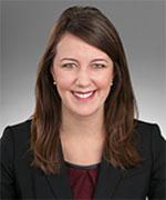 Tara Mertz Hack, MD
