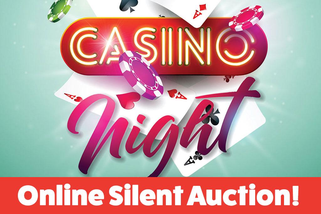 Pay by phone casino 2020 kingcasinobonus